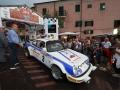 Rally Elba 2015 -8