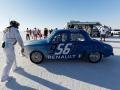 Renault a Bonneville -2