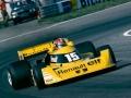 Renault F1 -4