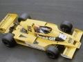 Renault F1 -5