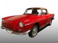 Renault storia -2