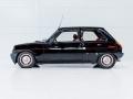 Renault storia -3