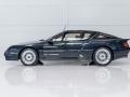 Renault storia -4