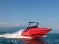 Riva Ferrari 32 -1