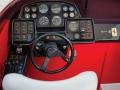 Riva Ferrari 32 -10