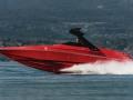 Riva Ferrari 32 -2