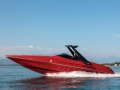 Riva Ferrari 32 -5