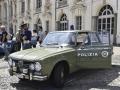 70-anni-polizia-stradale-922