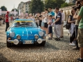 cars-and-coffee-salone-auto-torino-parco-valentino-2017-1131