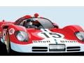 Automotive-Art-of-Arthur-Schening-Ferrari-512S-740x465