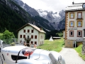 23ma EDIZIONE STELLA ALPINA 2008