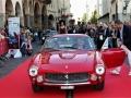 '60_Ferrari 250GTL