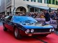 '70_Lamborghini Espada 400 GT
