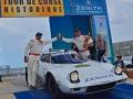 lancia-stratos-rallye-de-corse-1