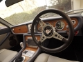Trident-Clipper-Coupe-Interior