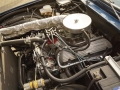 Trident-Clipper-Coupe-V8-Engine