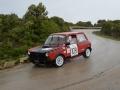 2020_img_STORICHE_3°_Rally_Costa_Smeralda_Storico_103-9231