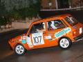 2020_img_STORICHE_3°_Rally_Costa_Smeralda_Storico_107-7546