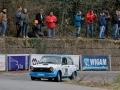 2019_img_STORICHE_9°_Historic_Rally_delle_Vallate_Aretine_201