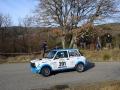 2019_img_STORICHE_9°_Historic_Rally_delle_Vallate_Aretine_201f