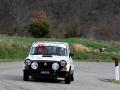 2019_img_STORICHE_9°_Historic_Rally_delle_Vallate_Aretine_205f