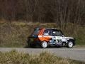 2019_img_STORICHE_9°_Historic_Rally_delle_Vallate_Aretine_206f