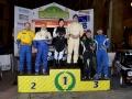 2019_img_STORICHE_9°_Historic_Rally_delle_Vallate_Aretine_podio_trofeo_a1112