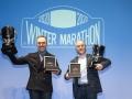 32°Winter_Maraton_2020