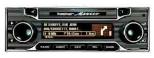 Autoradio Beker-mexico2