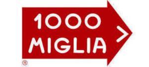 Logo Freccia Rossa2