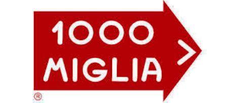 Mille Miglia 2015: le novità eclatanti del nuovo tracciato.