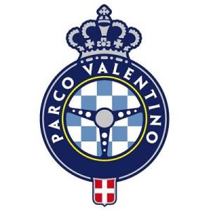 Parco del Valentino (logo 0)