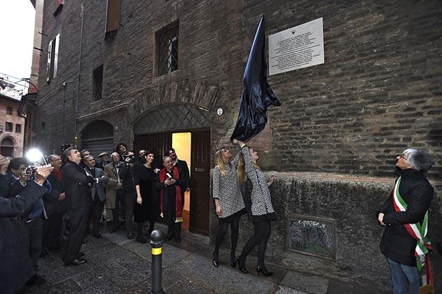 100 anni di Maserati: Bologna ricorda l'inizio dell'avventura dei fratelli Maserati.