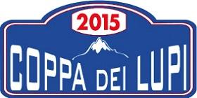 Targa Coppa dei Lupi 2015