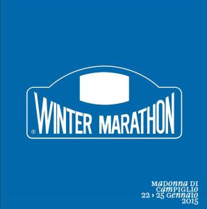 Winter Marathon 2015 -1