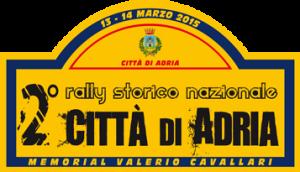 2015-rally-storico-logo