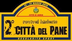 2015-revival-logo
