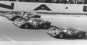 Daytona 1967 -2