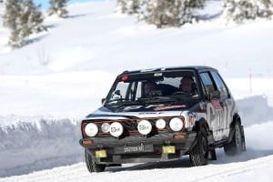 Rally MCH 2015-1