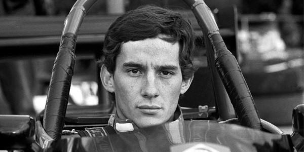 Accedeva il 21 marzo 1960: nasceva Ayrton Senna!