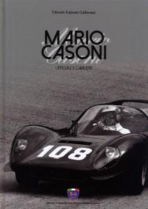 Libro Casoni -0