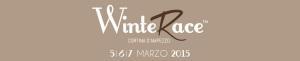 Logo Winter Race 2015 -2