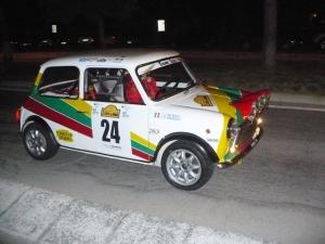 Rally Adria Davide1
