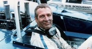 Paul Newman -1