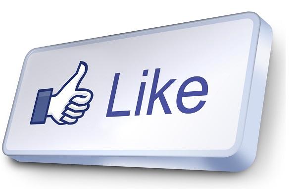 Motori Storici sbarca su Facebook!