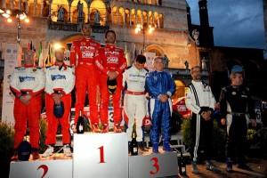 Circuito di Cremona 2014 -3