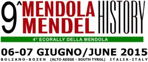 Mendola-Mendel-History-Top