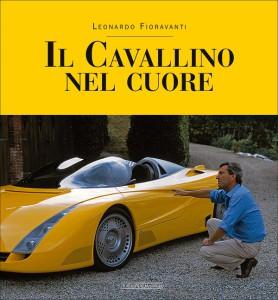 Libro su L. Fioravanti