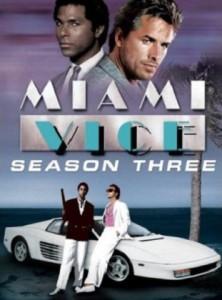 Miami Vice -2
