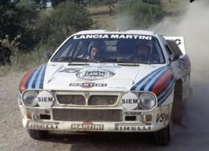 Attilio Bettega -3